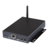ProDVX ABPC 543 Android Box PC