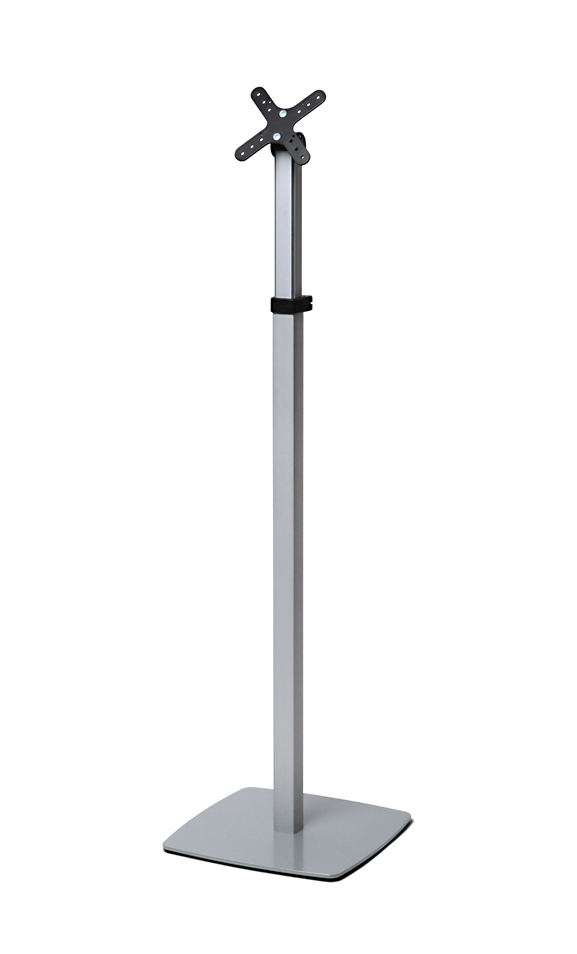 Floor Stand Vesa Telescopic