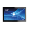 ProDVX APPC-15XP Professional Tablet PC, PoE