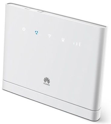 Huawei B315s 22 4g Router Inshop Digital Web Store