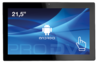 "ProDVX APPC-22EL  22"" Android Tablet"