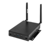 ProDVX ABPC 545 Android Box PC, PoE