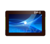 ProDVX APPC-7XPLN Premium Android 8 Display, NFC,PoE, LED