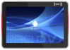 ProDVX APPC-10XPLN Premium Android 8 Display, NFC, PoE, LED