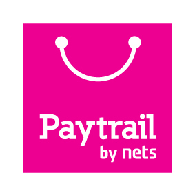 Paytrail_by_Nets_bag